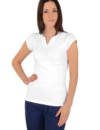 4510ee40b7d Zdravotnické oděvy – Zdravotnické potřeby U Pošty