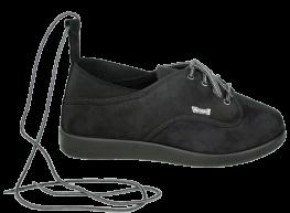 Lymfatická obuv Varomed